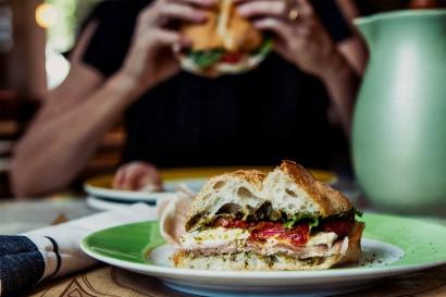 bonomi-@dutropia-052014-sanduiches.jpg