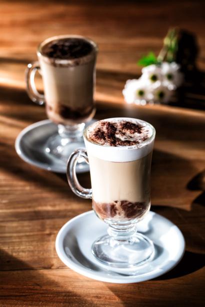 cafe104-cafe-2-@dutropia.jpg