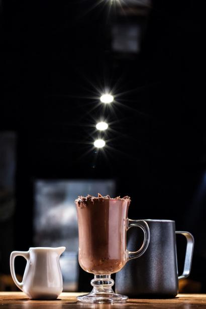 cafe104-cafe-3-@dutropia.jpg