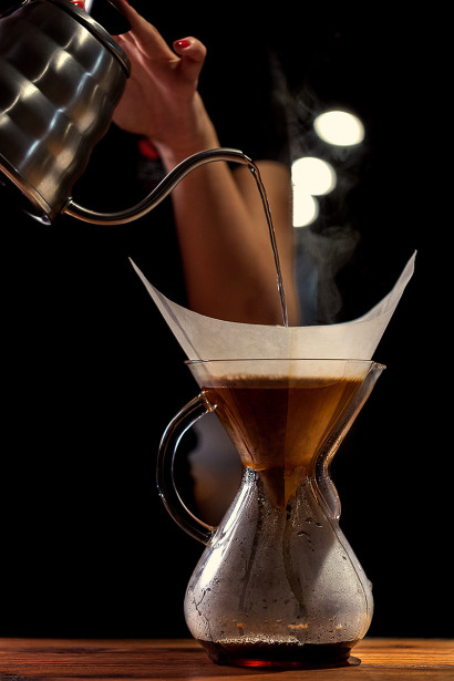 cafe104-cafe-@dutropia.jpg