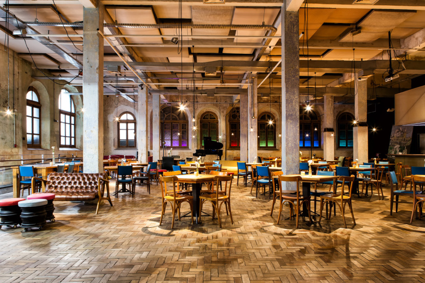 cafe104-casa-1-@dutropia.jpg