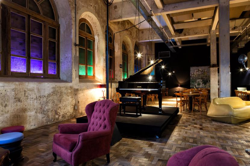 cafe104-casa-2-@dutropia.jpg