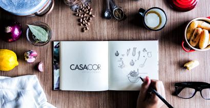 casacor-@dutropia
