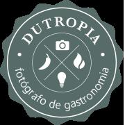 DUTROPIA